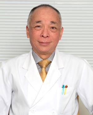 医療法人篠原湘南クリニック理事長 篠原裕希