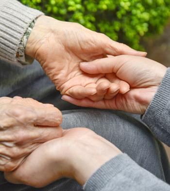 クローバー居宅介護支援事業